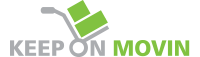 Tooting Merton-London-SW17-Keep On Movin-provide-top-quality-removals-in-Tooting Merton-London-SW17-logo